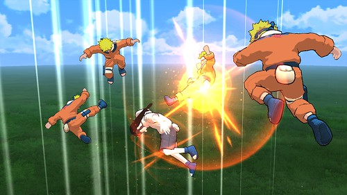 Naruto_RiseOfANinja_X360_Replication_Air
