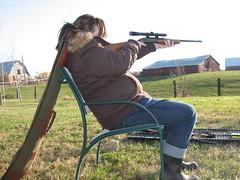IMG_3432.jpg (lk.) Tags: thanksgiving family lucien gunskentucky