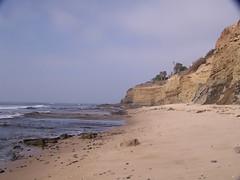 100_2833 (melanie1127) Tags: california sandiego sunsetcliffs