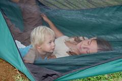 in the hammock 2 (worth a few words) Tags: hawaii hammock kauai hennessy