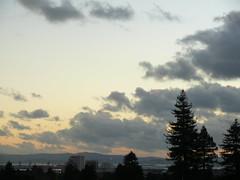 P1000317.JPG (leon@barrettnexus.com) Tags: cloudscapes
