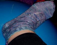 tidal wave socks1.jpg