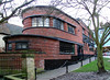 Streamlined in Norwich (Fray Bentos) Tags: norwich pub publichouse streamlined moderne artdeco modernist jowenbond
