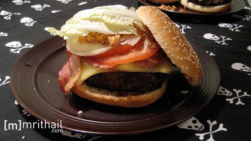mrithail Burger 1