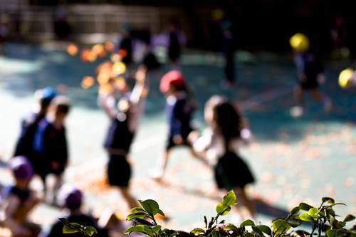 Kindergarden *1