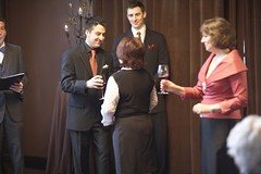 dn-315.jpg (joulespersecond) Tags: wedding cermony