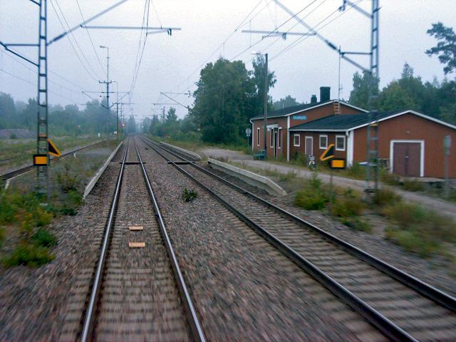 HPIM2057. Uusikylä