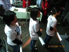 071221 64 (Vicky Yu) Tags: ddm