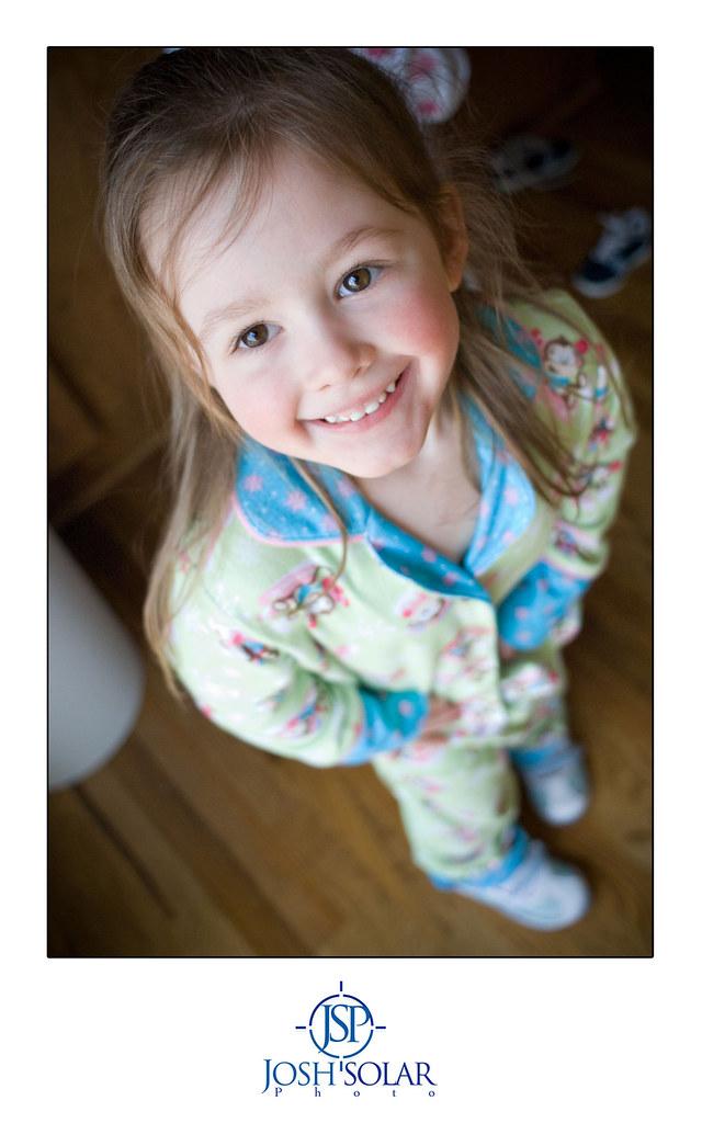 pajama05.jpg