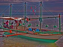travel sea people rural poetry fishermen philippines thoughts pinoy quezon trades alabat pinoykodakero flickristasindios