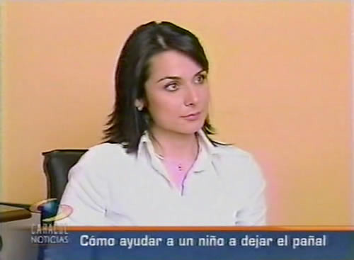 cn Silvia Corzo-2005-salud-06