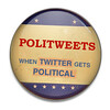 Politweets logo