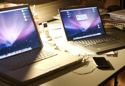 """13"""" macbook pro?"""