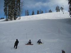 IMG_3093 (goodtogether) Tags: snowboarding tahoe boreal