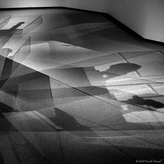 Shadow Art (CVerwaal) Tags: art canon shadows metropolitanmuseumofart artisticexpression artlegacy betterthangood canong9 bwartaward