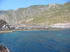 Marettimo (119) (Egadi Islands) Tags: favignana egadi