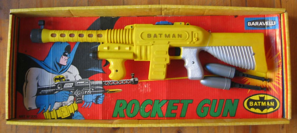 batman_italyrocketgun