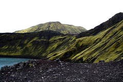 Ljtipollur (fridgeirsson) Tags: island iceland crater volcanic soe mid sland islande icelandic ljtipollur shieldofexcellence fridgeirsson
