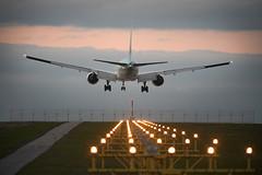 Авиаперевозки и налоги