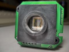CCD1 (Razor512) Tags: macro cam ccd