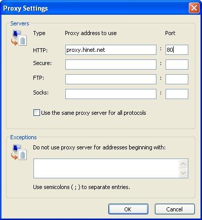 hinet_proxy_4