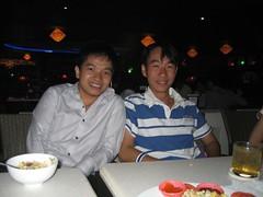 IMG_0350 (Lop A1 - Hai Ba Trung) Tags: 1 tet 2008 mung