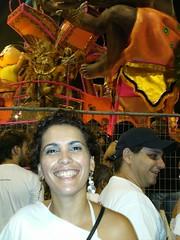 Imagem 137 (LucianoVaz) Tags: sopaulo carnaval caras camarote