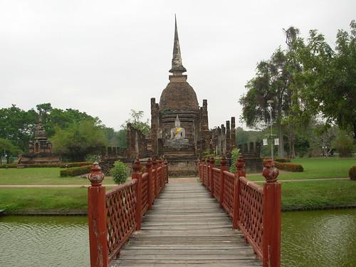 Sukhotai-W Sa Si (6)