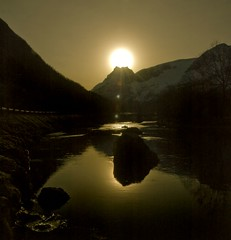 the sun is back - Sykkylven (Geir Drabls) Tags: art norway shots loveit reflexions distillery mb soe bestofflickr outstanding musictomyeyes waterreflections smrgsbord aphoto aclass potofgold themoulinrouge naturesfinest thebigone blueribbonwinner supershot sunsunsun outstandingshots theworldthroughmyeyes flickrstars terrascania royalcrowns letmeentertainyou beautifulcapture theworldisbeautiful spacegroup platinumphoto aplusphoto superbmasterpiece goldenphotographer bratanesque citrit heartawards theunforgettablepictures ultimategold flckrhearts flickrsun theperfectphotographer goldstaraward shiningstar digitaleloquence thesuncard absolutelystunningscapes beautyonthewather scandinaviennaturephotos magicdonkeysbest flickrsmasterpieces magicunicornverybest