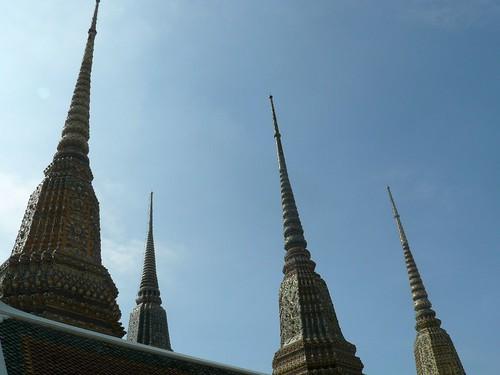 Bangkok #55
