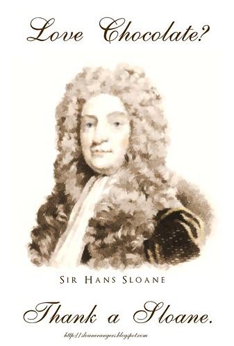Hans_Sloane 3600
