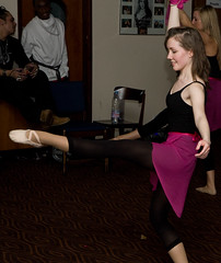 KCL Dance Society Rehearsal #9 (E01) Tags: geotagged dance dancing greenwood dancer society kingscollegelondon 1755mm kcl 430ex dancesociety img3180 canon40d dancesoc kcldancesoc kcldancesociety greenwoodlecturetheatre