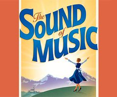Cast The Sound of Music bekend