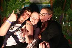 IMG_5250 (queersandallies) Tags: lawrencekansas prideprom