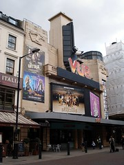 Picture of Vue West End