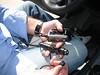 Montaje Alpine EX-10 en BMW y RAV-4 - 11