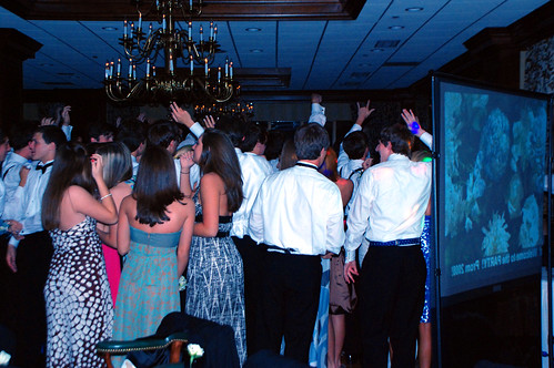Prom_2008_020_edited