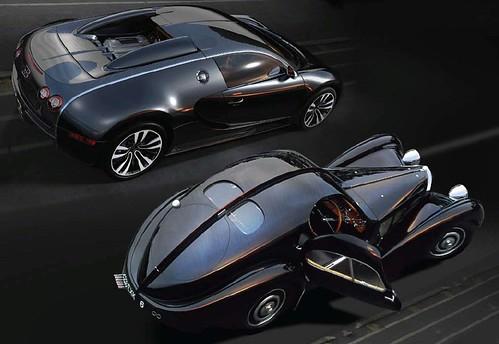 Bugatti_Veyron_Sang_Noir-2