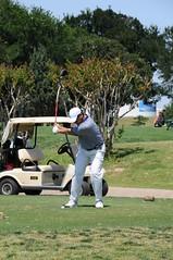 DSC_0299 (rich.reierson@verizon.net) Tags: golf papyrus 2008 isis