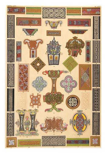 Ornamentos Celtas 2