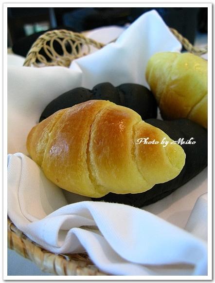 【台南】LaPausa 帕莎西餐廳@ 臺邦商旅(午間套餐) @ Meiko ...