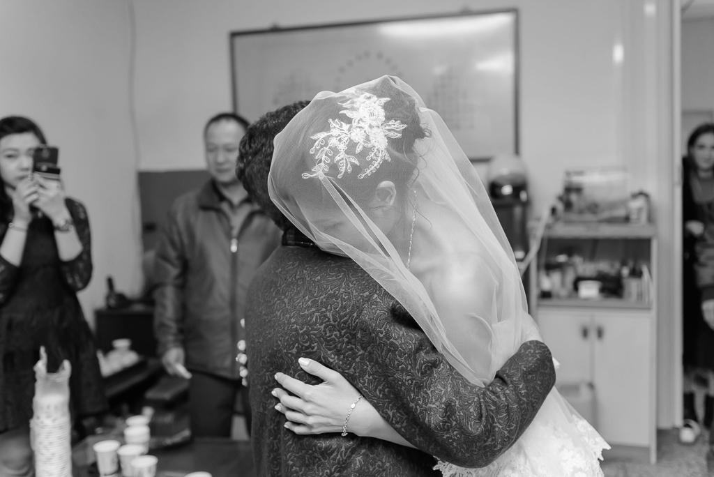 婚攝小勇,台北婚攝,台中婚攝,非常棧,非常棧婚宴 ,Yvette x Make Up 婚禮海外婚紗造型新秘,新秘小蓉,新秘Yvette,wedding day-0034
