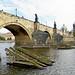 Czech-03978 - Charles Bridge