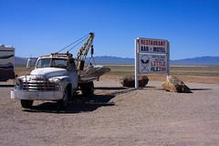 05.07 Nevada-10