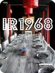 IR1968