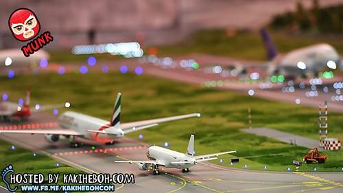 model_airport (2)