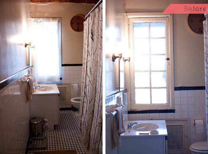 BathroomBefore001