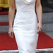 pippa middleton dress 7