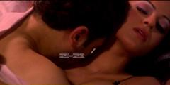 kangana5 (chirag2hot) Tags: hot sexy sex kissing celebs shiney mahesh smooch f2f chirag kothari bhatt ahuja kangana ranaut bedscene full2fun full2funcom