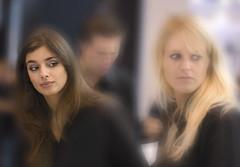 Portrait (luigi morante) Tags: girls portrait paris france women soe supershot shieldofexcellence salondelaphoto